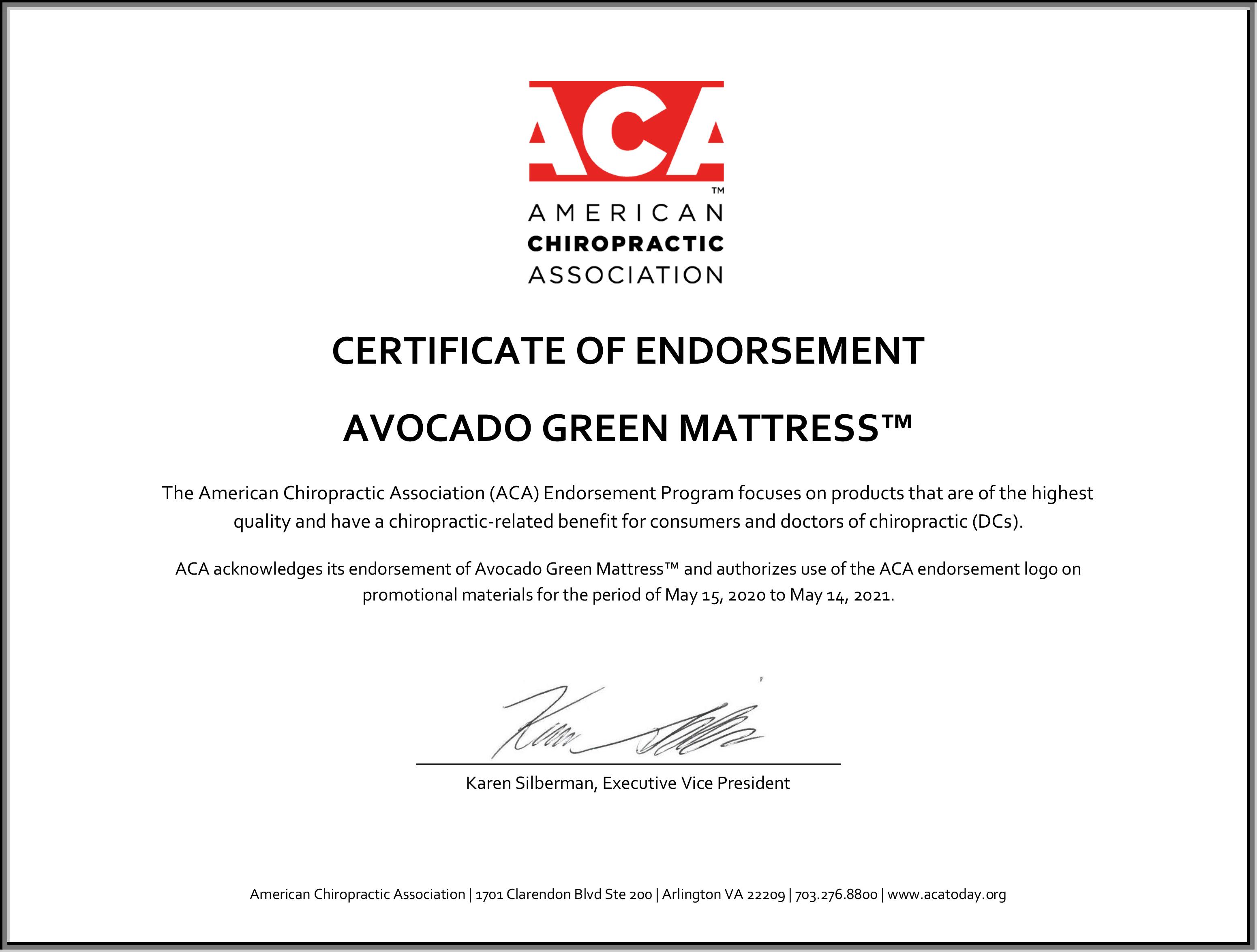 2020-2021_Certificate.jpg