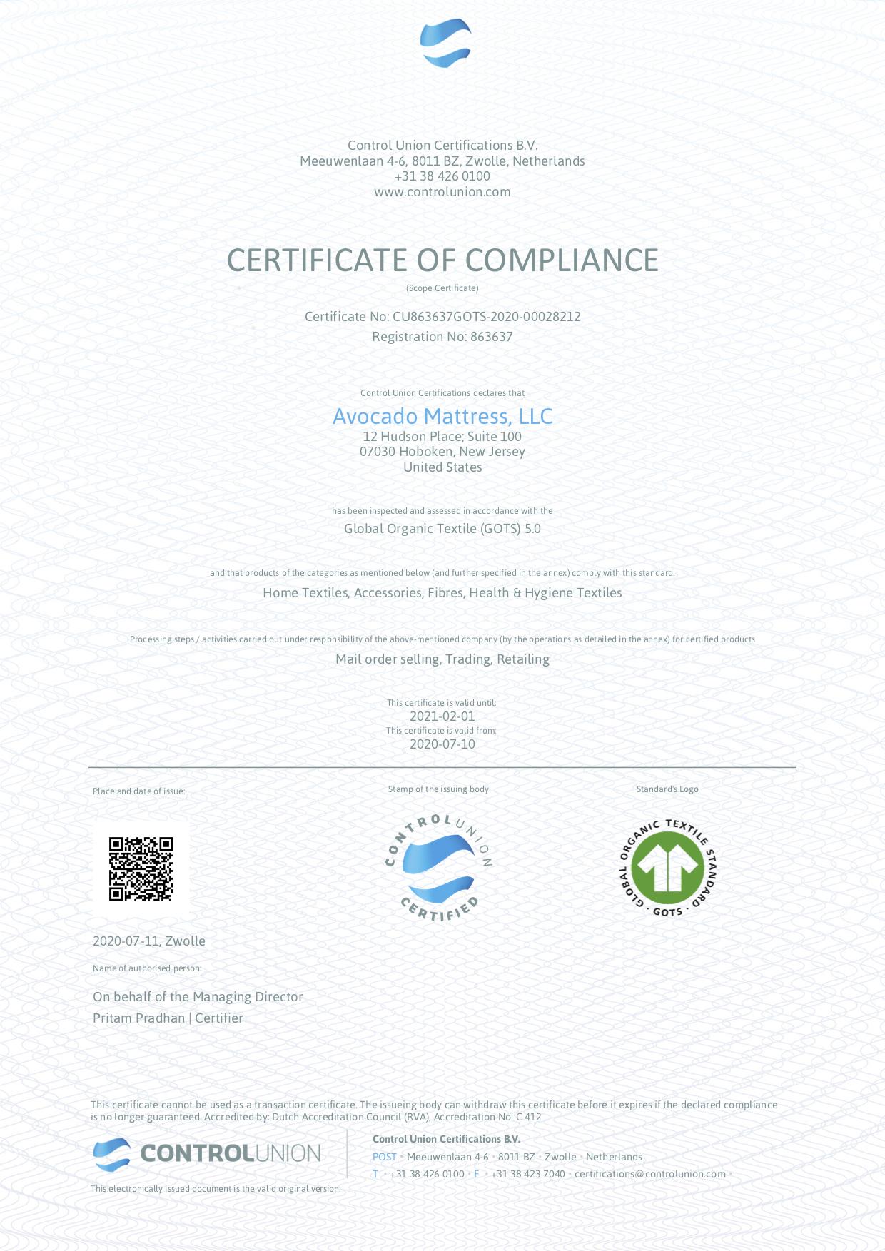 GOTS_Scope_Certificate_2020-07-11_05_29_15_UTC.jpg