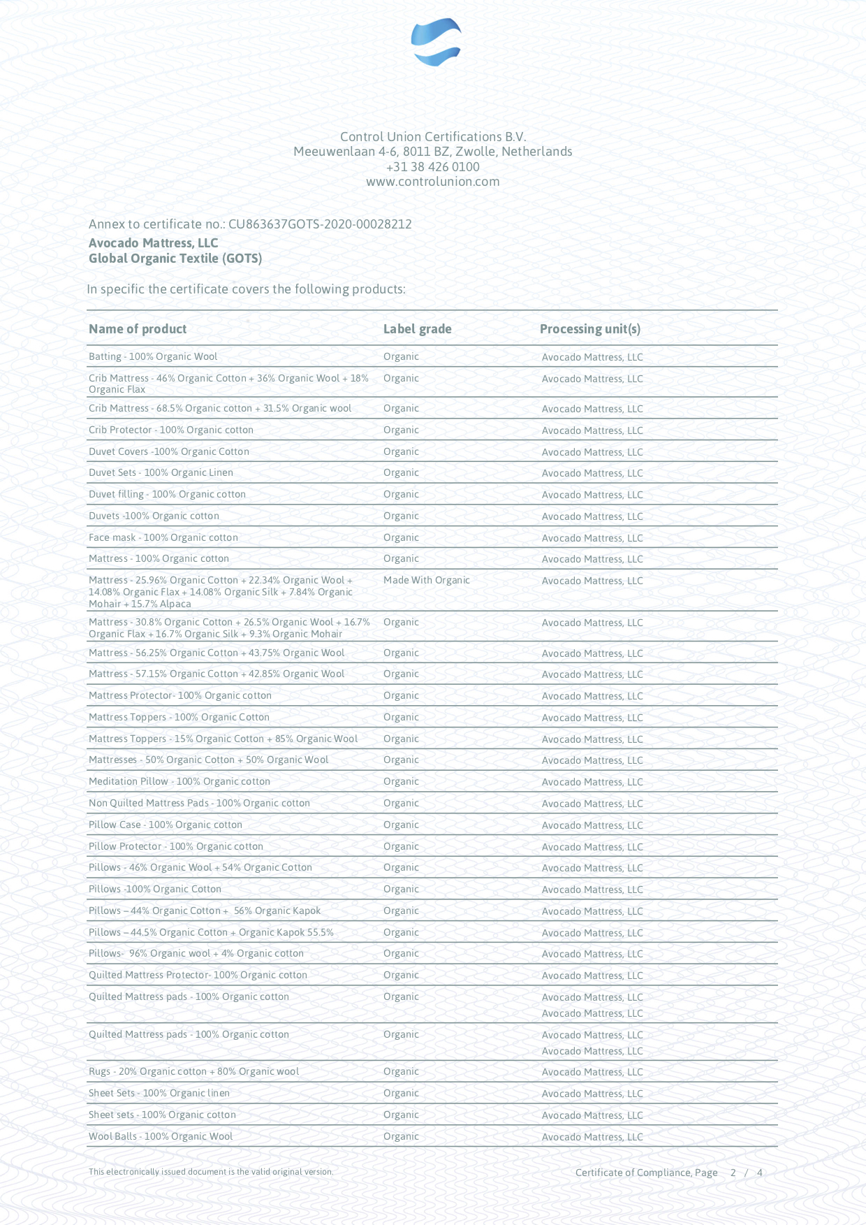 GOTS_Scope_Certificate_2020-07-11_05_29_15_UTC_page_2.jpg