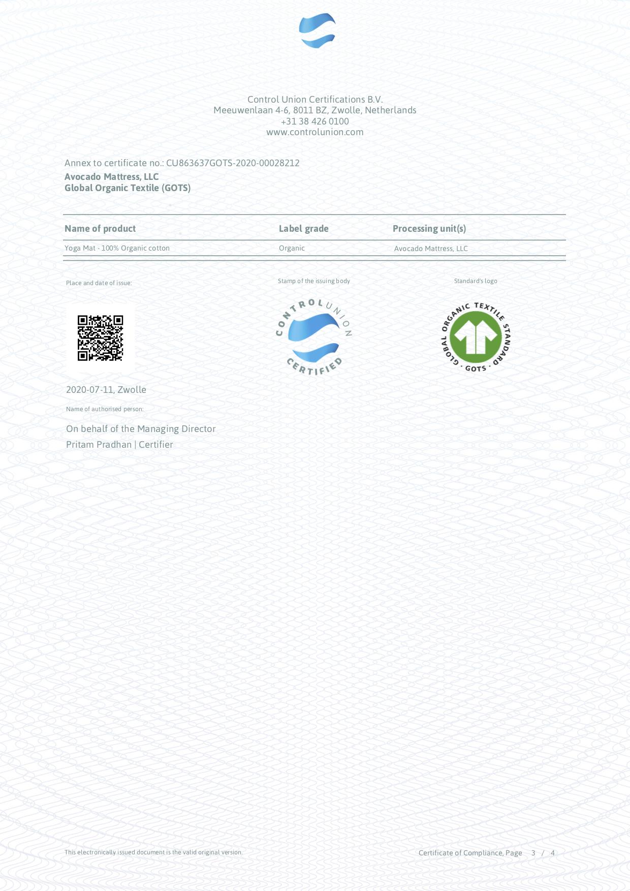 GOTS_Scope_Certificate_2020-07-11_05_29_15_UTC_page_3.jpg