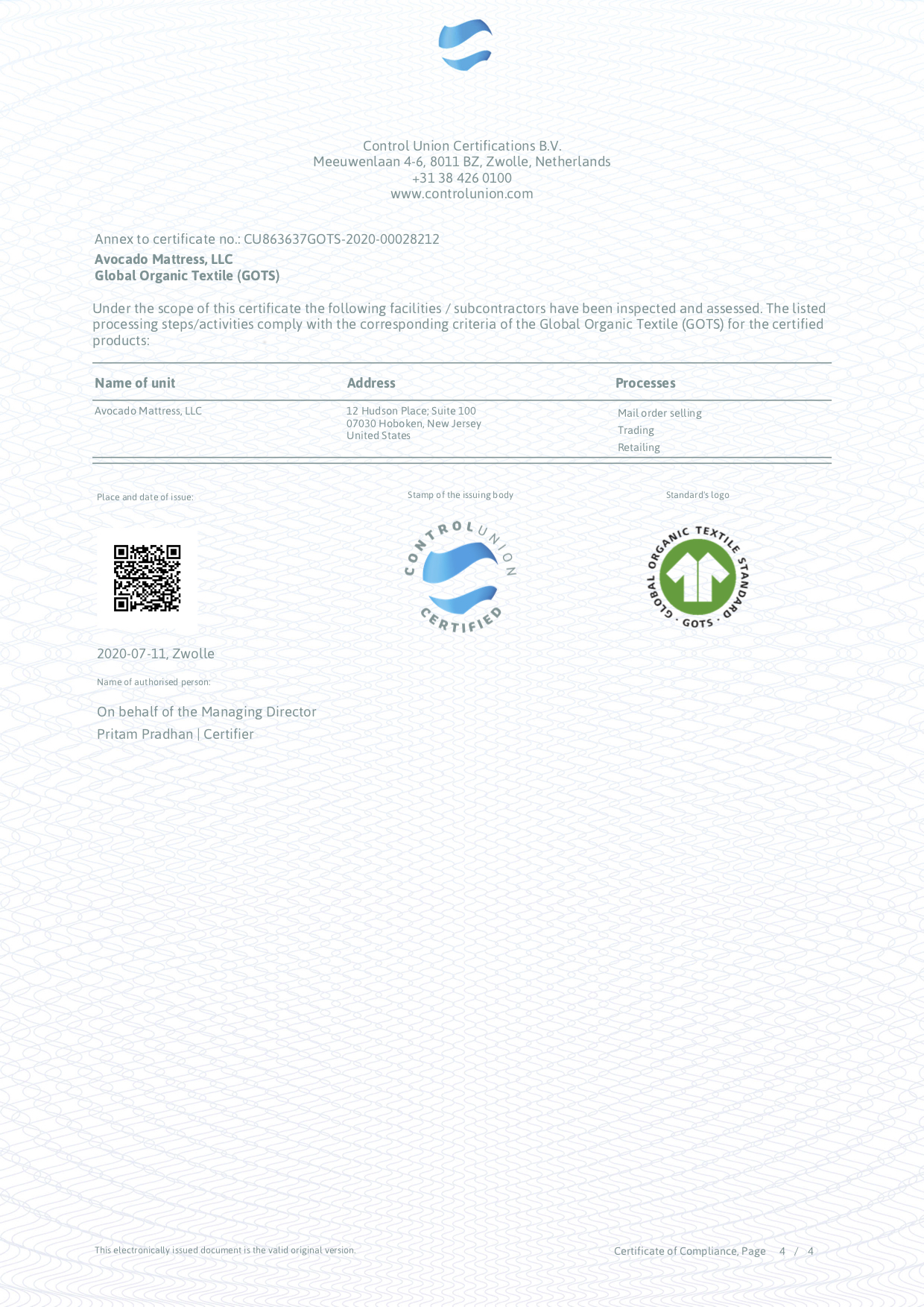 GOTS_Scope_Certificate_2020-07-11_05_29_15_UTC_page_4.jpg