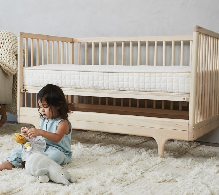 Avocado-Green-Luxury-Organic-Crib-Mattress-GOTS-GOLS-1.jpg