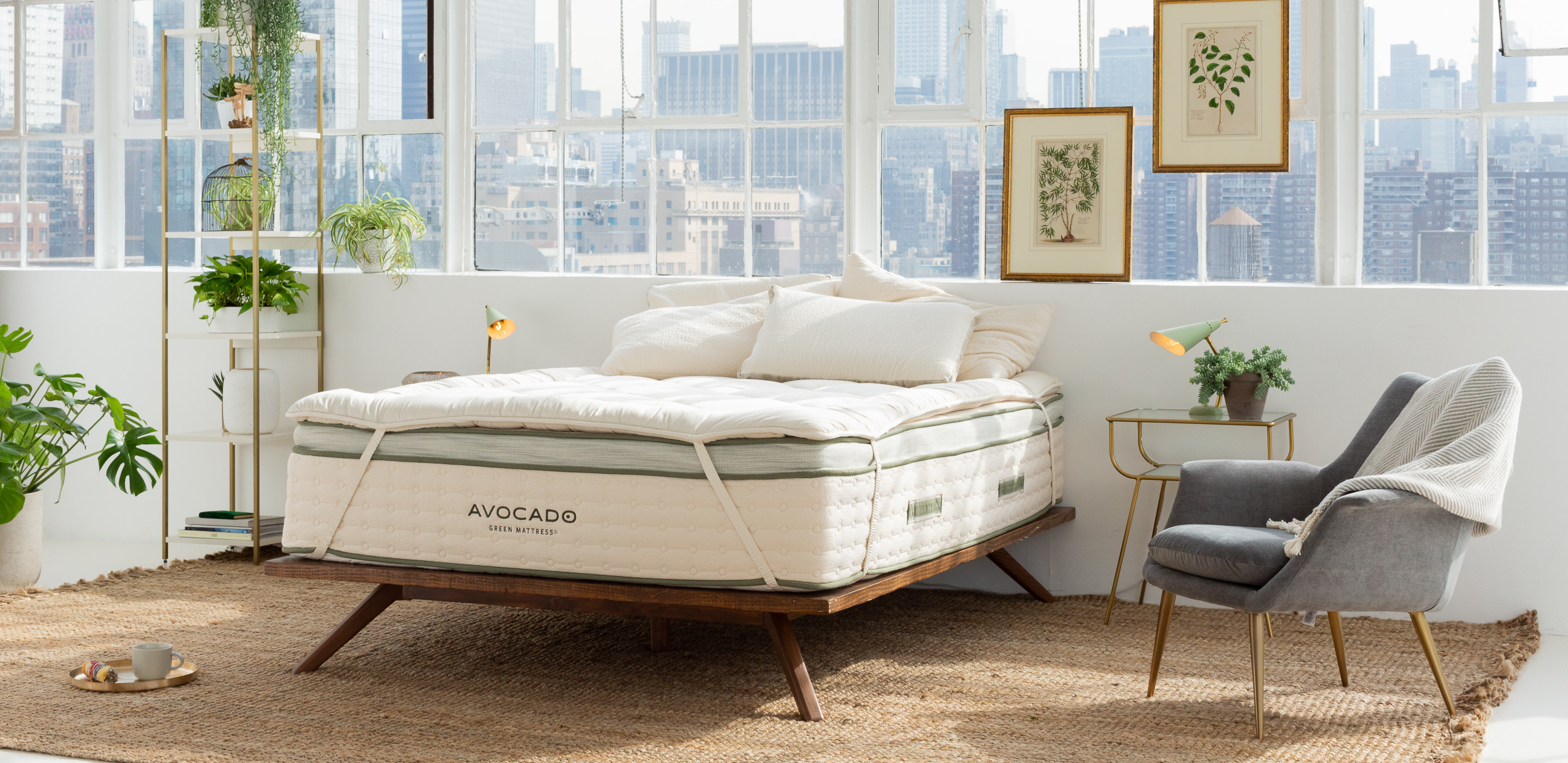 Plush_Mattress_Topper_Avocado_Green_Mattress.jpg