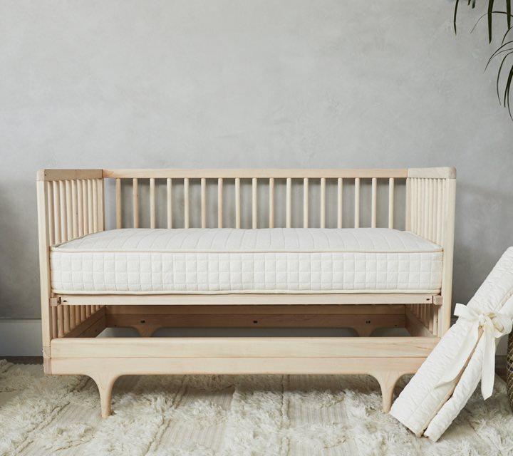 Avocado-Green-Luxury-Organic-Crib-Mattress-GOTS-GOLS-6.jpg